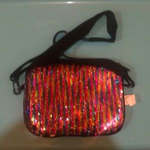 Small bag for tablet